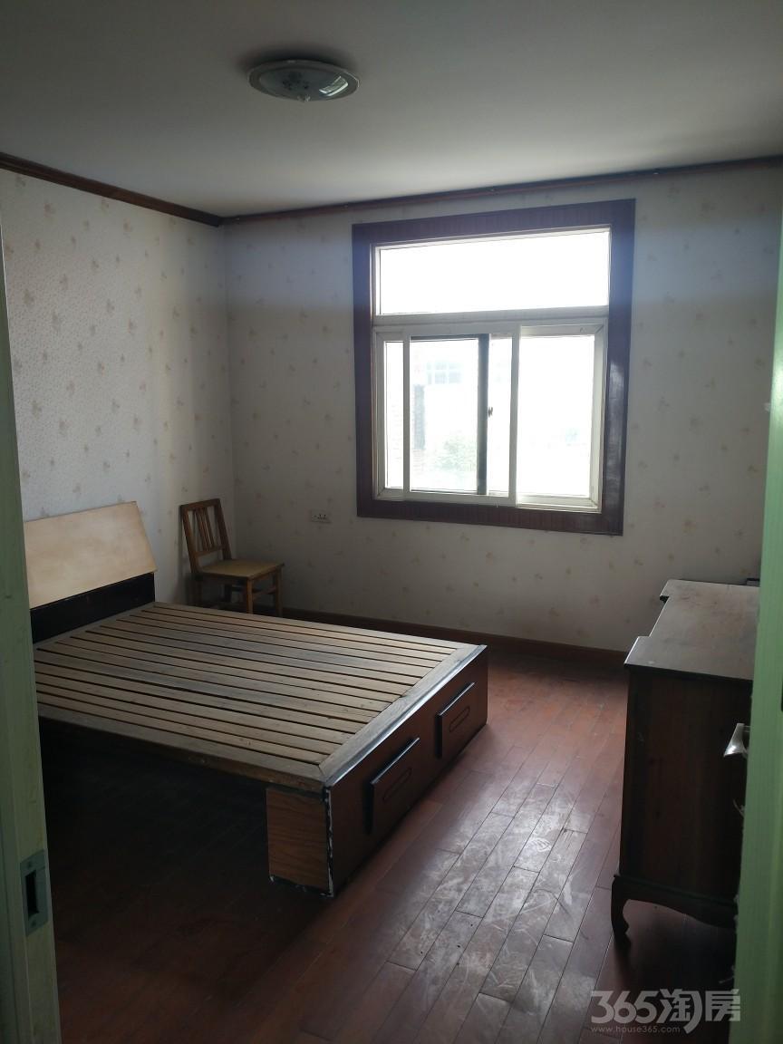 友谊小区2室2厅1卫74平米2000年产权房中装