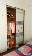 【365自营房源】奥韵康城单身公寓 朝南 采光无忧 精装无税