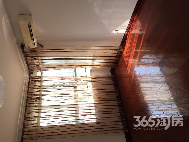 常州府翰苑3室2厅2卫120.5�O2009年满两年产权房精装