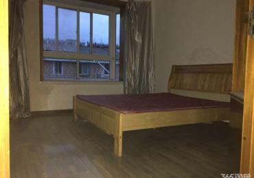 【整租】龙池花园3室2厅