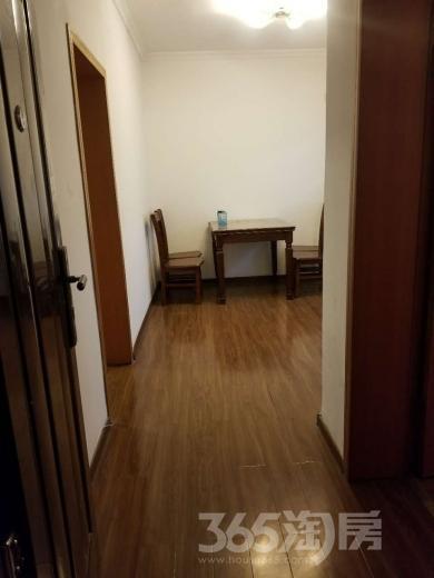 剪子巷小区2室1厅1卫53平米整租简装