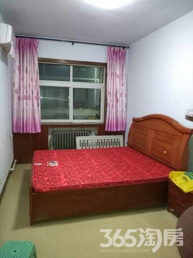 福康小区3室2厅1卫143.79平米2003年产权房中装