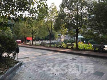 华达窑山花园2室2厅2卫145平米简装产权房2009年建