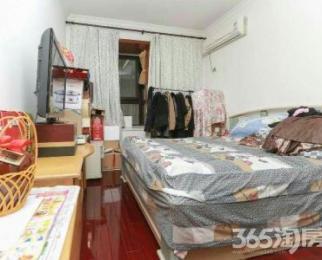 鼓楼清江花苑圆梦园4室2厅2卫171平精装树人学区房