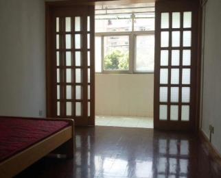 大光路37号3室2厅1卫105平米整租精装