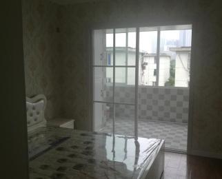 曹张新村扬名小学学区房6楼全新婚装小两房急售看房有钥匙