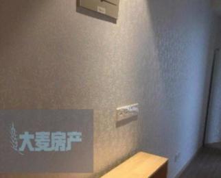 急 热河南路 证大大拇指 天妃宫十二中 单室套 精装修 采光无遮