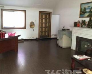 富春园5室3厅2卫252平米整租简装