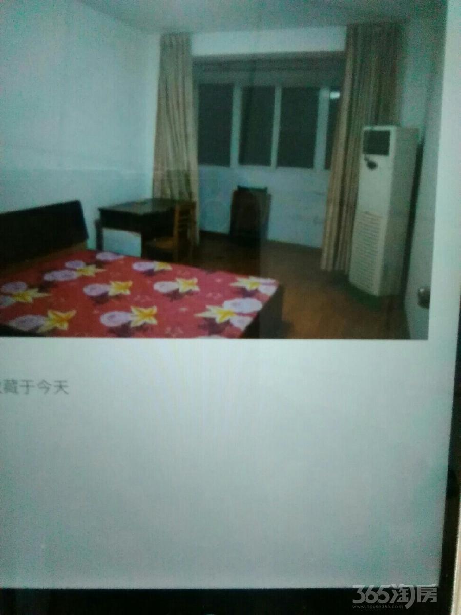 连云区东大巷生活区2室1厅1卫100平米整租中装