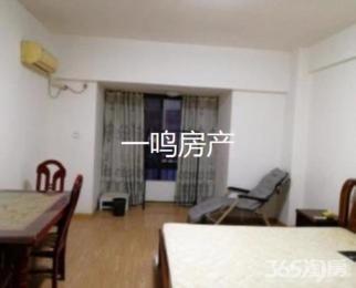 【中央城单身公寓】【设施齐全】【拎包入住】