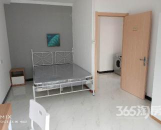 杭州西湖转塘之江家园二区3室1厅1卫100�O合租不限男