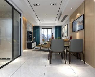 急售中南公馆低于市场10万元万达广场,5米轻奢百变空