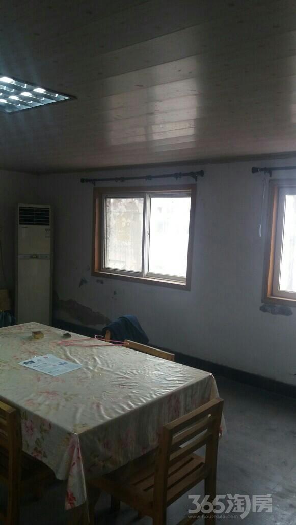 中枢小区2室1厅1卫59.47平米1998年产权房精装