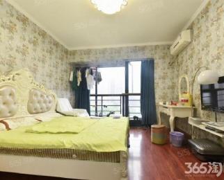 新街口 珠江路地铁口 广州路南大对面 精装单身公寓 拎包