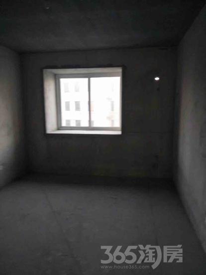 仪征新北花苑3室2厅1卫120平米毛坯
