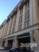 绿城桂花园2893平方产权房产权写字楼可注册公司
