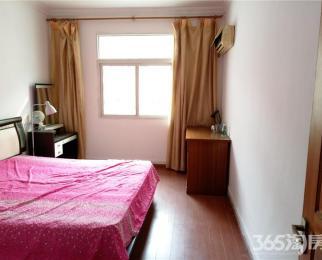 热河南路 精装 双南 设施齐全 2居室 有钥匙 清爽干净靠农