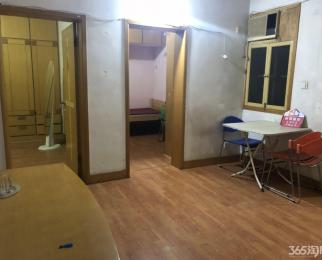 板桥新城 梅山生活区拆迁安置房 设施家电齐全 采光好有学