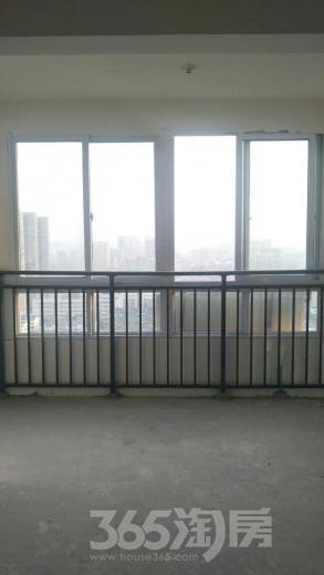 百乐门公寓1室0厅1卫38平米2017年产权房毛坯