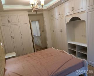 <font color=red>中电颐和家园睿域</font>2室2厅2卫92平米整租豪华装