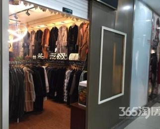 义乌小商品城A区2栋330号43平方营业中精装