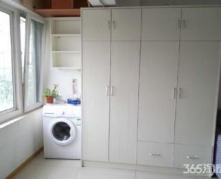 先锋青年公寓 精装两房 总价低 中华门地铁口 生活方便