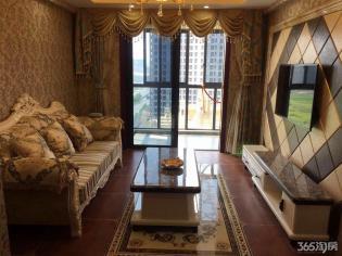一线景观房--豪华装修位置好--保本价急售