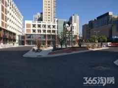 胜太路地铁站 交通便利 ☆南岸瑞智招商部☆ 大才大厦旁