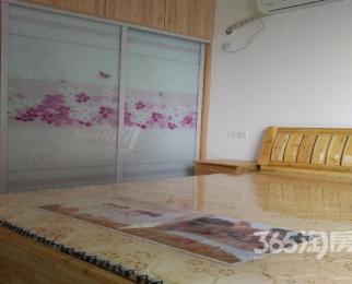 北城世纪城锦徽苑2室2厅1卫85㎡整租豪华装