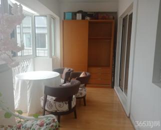 绿中海3室2厅2卫153平米整租精装