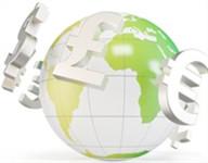 合肥国际邮件互换局项目建成后日达60万
