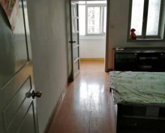 明故宫路17号小区2室1厅1卫65平米简装整租