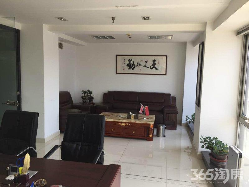 雨花台区宁南京妆商务楼租房
