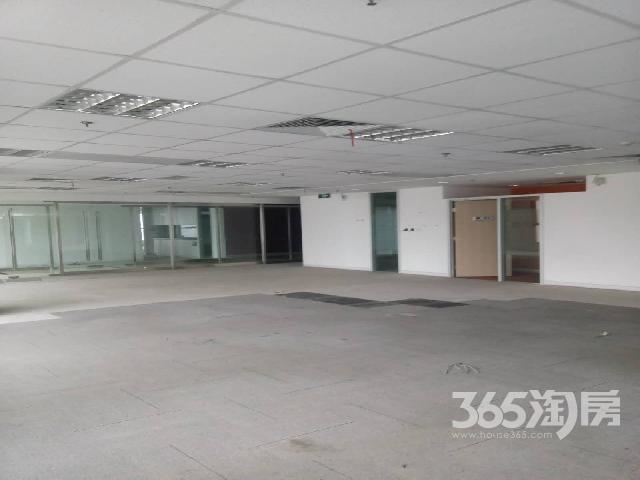 科技路CND核心区三号线口单一产权林凯国际大厦