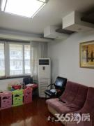 黄山西苑5楼113平米3房2厅精装全设.见图片上11中学