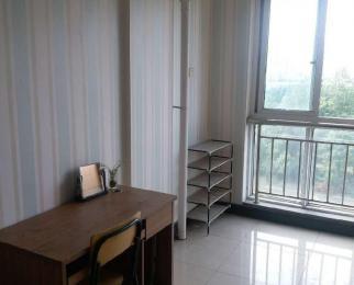 个人 单身公寓 图片真实 可月付1450精装