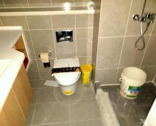 河西南 海峡城公寓 单身公寓 拎包入住 地铁 吴侯街 随时