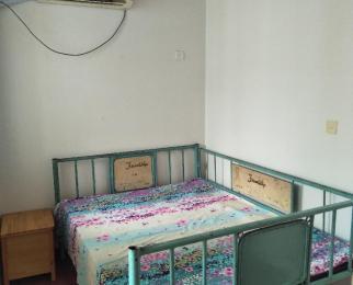碧水家园 850简装单室套 有空调 厨卫 40平多层5楼