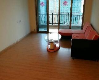 有热水器基本设施,欢迎爱干净租客,租金含物业费