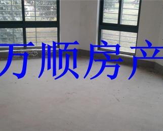 天池圣居独幢别墅230平米简装5室2厅有车库2200/月