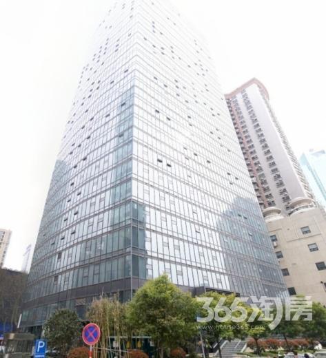 中山路99号楼129平方精装修产权房
