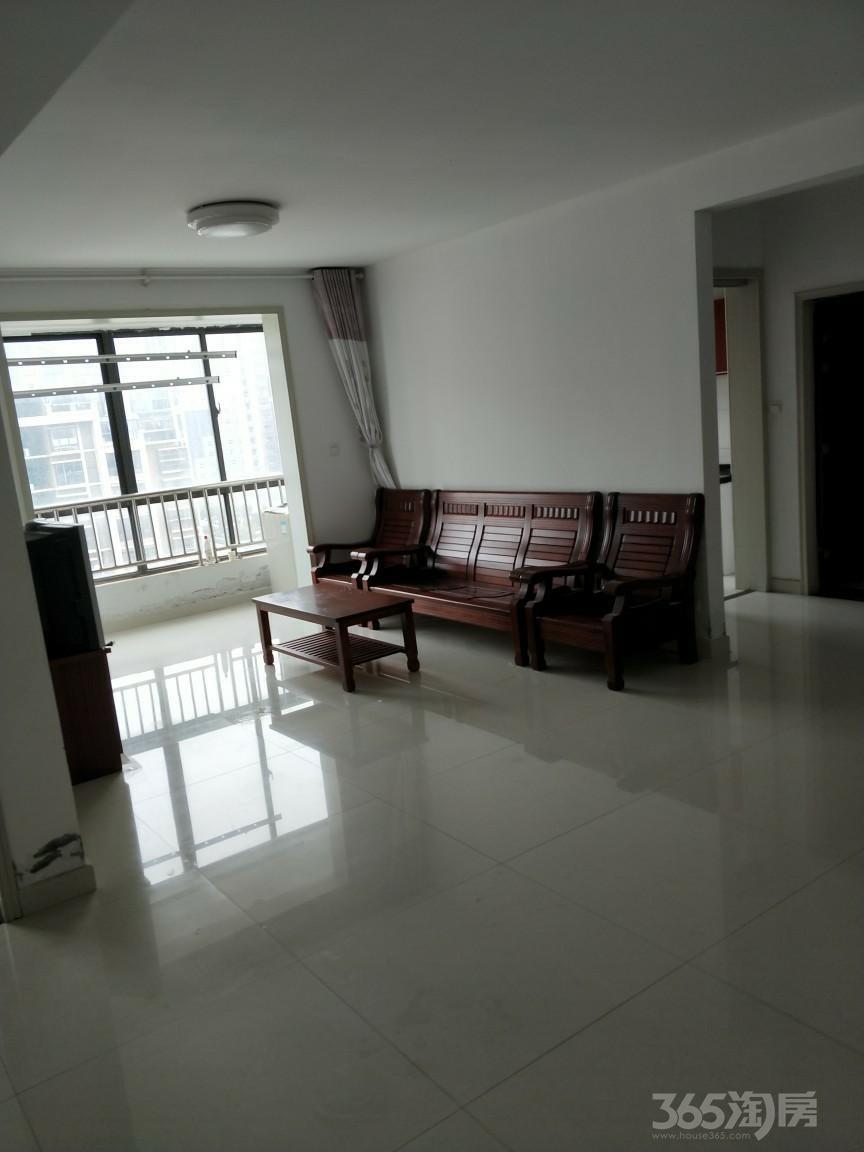 阳光威尼斯3室2厅1卫108.98平米整租精装