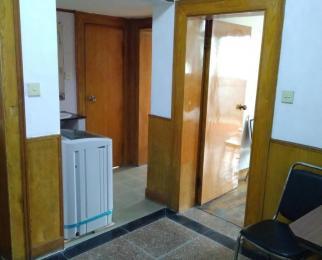 电梯大桥南路16号2室1厅1卫