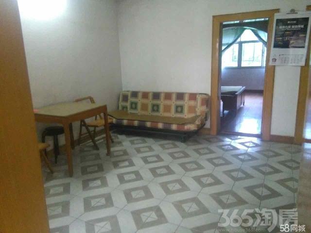 金水花园2室1厅1卫70㎡整租精装