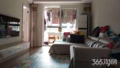 万科金域蓝湾 北小学区 地铁口 精装三房 拎包入住 满两年急售