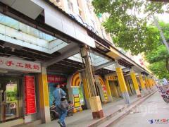 个人出租设施齐全三牌楼大街和会街麦当劳对面适合单身的