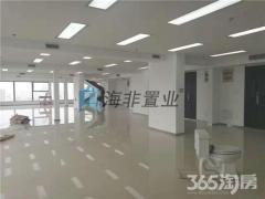 ◆苏宁清江广场◆龙江核心 不收费用 室内精装 实地照片