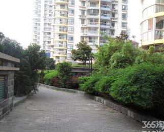 江东中路万达广场对面名仕嘉园小区精装单室套便宜出干净舒适