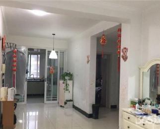 天润城七街区 精装两房出租 小区环境好 交通便利 看房方