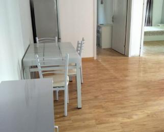 正规两室 实体墙 奥南油坊桥2号线S3永初路地铁口 清荷园